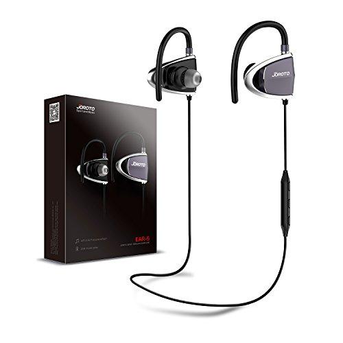 Most Popular Sports Fan MP3 Player Accessories