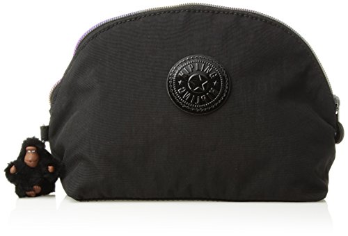 Kipling Zadok Solid Cosmetic Bag