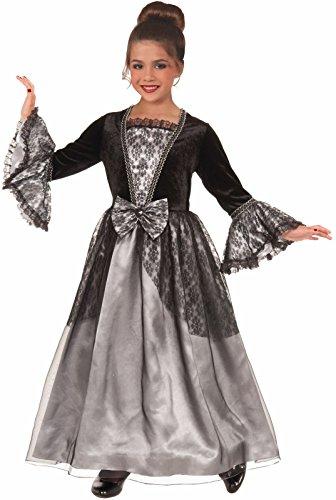 Forum (Victorian Princess Dress)