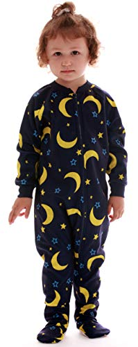 The 10 best sleeper jammies for 2019