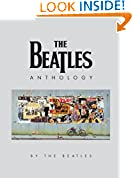#7: The Beatles Anthology