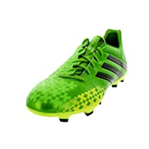 Adidas Men's P Absolado LZ Trx FG Soccer Cleat