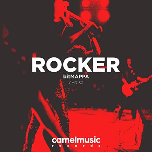 who rocks original mix by bitmappa on amazon music amazon com