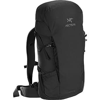 Arc'Teryx Men's Brize 32 Backpack, Black, One Size