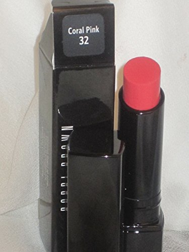 Buy coral pink lipstick