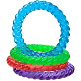 Petco Rubber Braid Ring Dog Toy, My Pet Supplies
