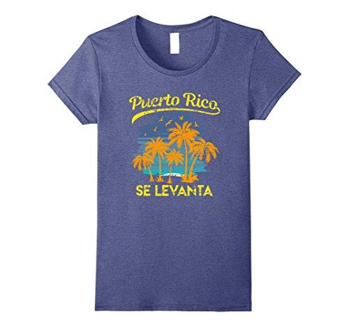 Sunset Puerto Rico - 9