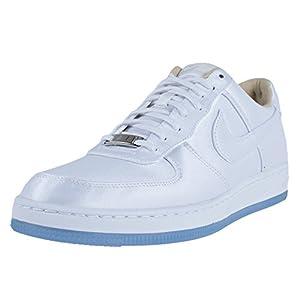 new styles 99e01 19b6f Nike Air Force 1 Quickstrike