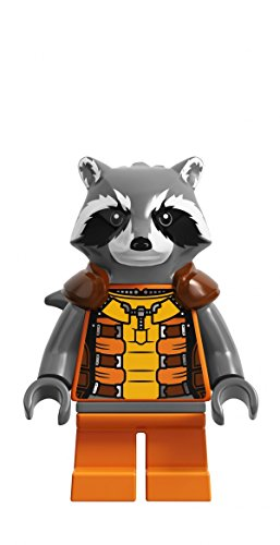 LEGO-Guardians-of-the-Galaxy-Super-Heroes-Rocket-Raccon-minifigure-76020