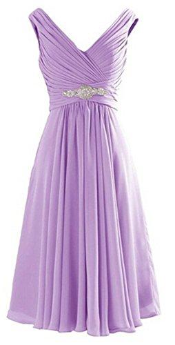 judy dress - 8
