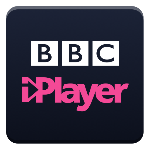 BBC iPlayer - Media Bbc Player