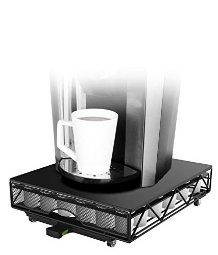 Compare Price To Countertop K Cup Drawer Dreamboracay Com