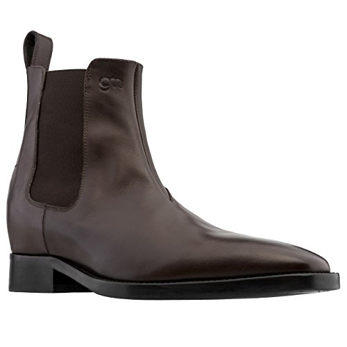 guidomaggi-mens-beijing-275-height-increasing-brown-leather-elevator-shoes-375