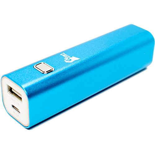 Portable Dvd Battery Pack - 6