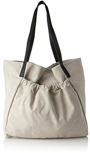 048ea1o041 Spirit Accessories - Bolsos Mujer Totes Beige (light Beige)