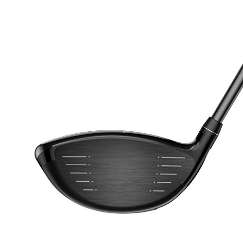 Cobra 2017 King F7 Driver Black