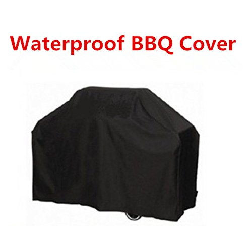 Grill Cover, Giveme5 Small Size 30