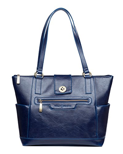 kelly-moore-esther-camera-tablet-bag-with-shoulder-straps-sapphire-includes-removable-padded-basket