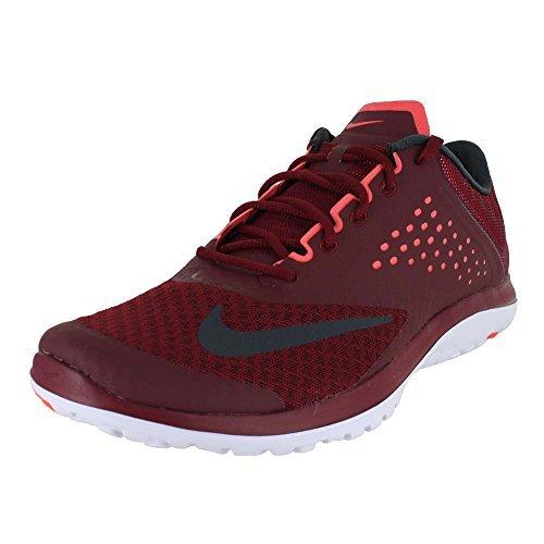 Team 2 Shoes - 8