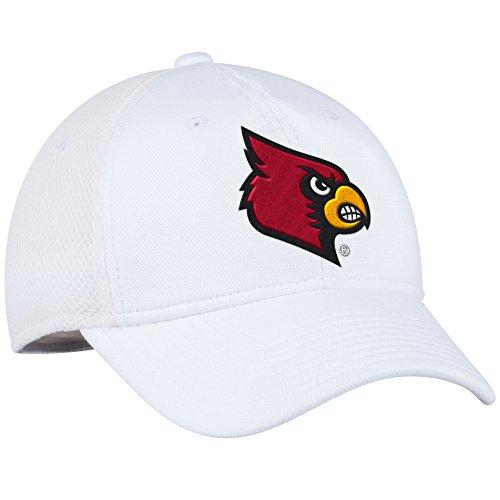 Louisville Cardinals Mens Basketball - 8