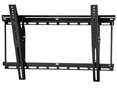 Ergotron NEO-FLEX TILTING WALL MOUNT, UHD - Neo Flex Lcd Arm Extension