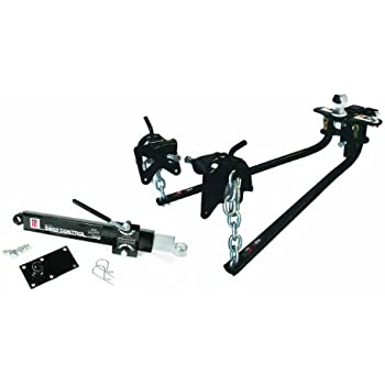 Best rated in towing weight distributing hitches & helpful.