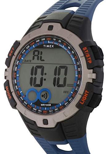 Timex Sports Digital Watch for Men.**