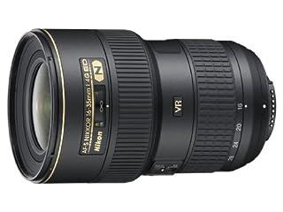 Nikon 16-35mm F4G ED AF-S VR NIKKOR Lens (B0037HPVHU) | Amazon price tracker / tracking, Amazon price history charts, Amazon price watches, Amazon price drop alerts