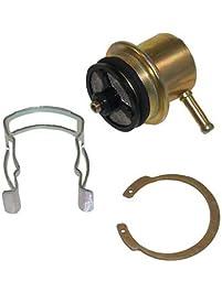 OEM FPR5 Fuel Pressure Regulator