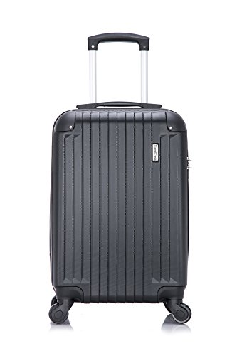 Tsa Approved Carry On Luggage - 2