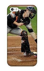 2928967K886071941 cieveiand MLB Sports colegios mejor para LG G3 carcasa