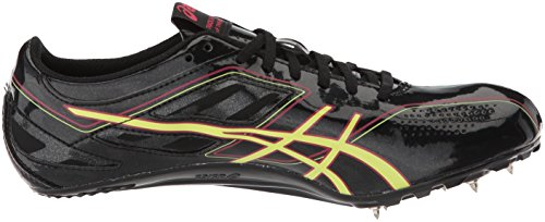 Pictures of ASICS Men's Sonicsprint Track and Field Shoe 6 D US Men 3