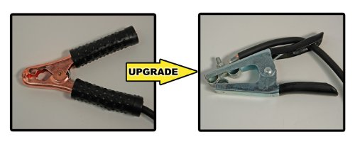 Hobart 500559 Handler 140 Mig Welder 115v Buy Online In