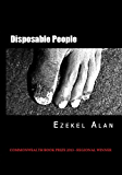 Disposable People: Inspired by true events