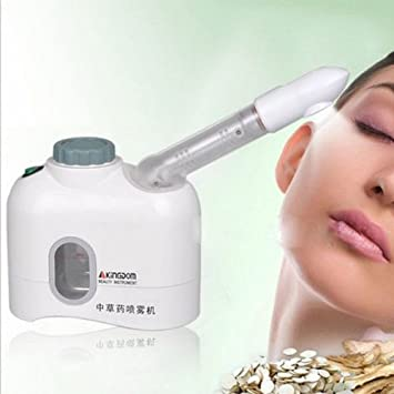Best steamers for facial care photos 922