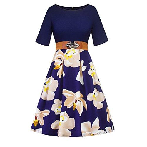 8914 dress - 3