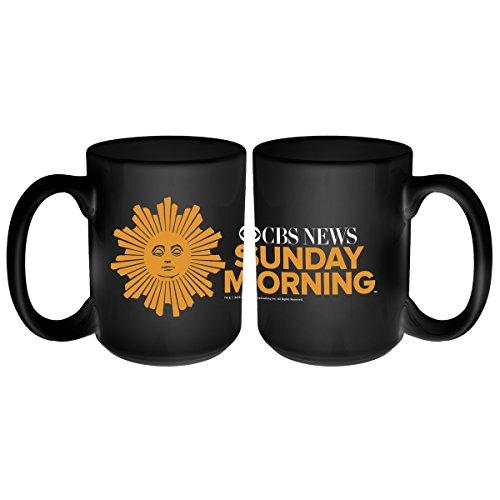 cbs-news-sunday-morning-logo-mug