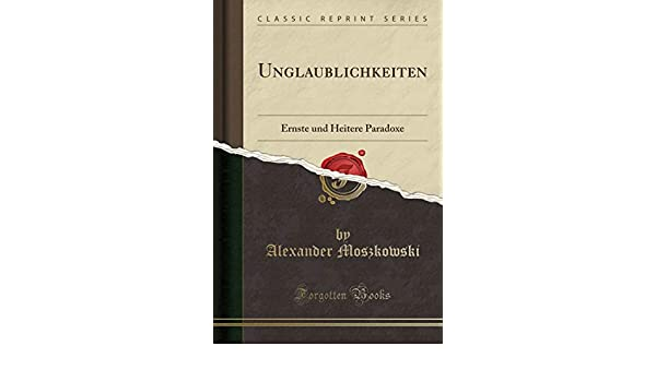 Easy and quick German translator