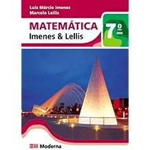 Matemática. 7º Ano