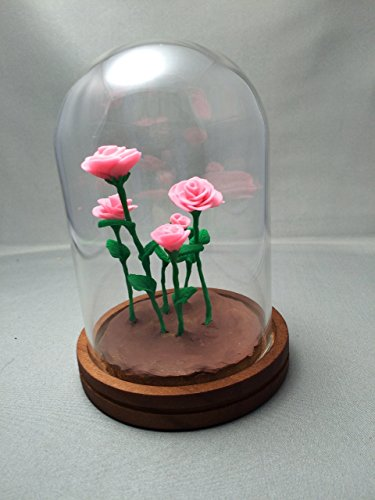65 Off Mother 39 S Day Sale Enchanted Rose Mother 39 S Day