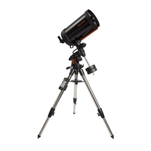 Celestron Advanced VX 9.25'' Schmidt-Cassegrain Telescope 12046 by Celestron (Image #5)