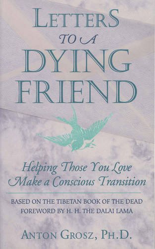 Sample Letter To A Dying Friend from images-na.ssl-images-amazon.com