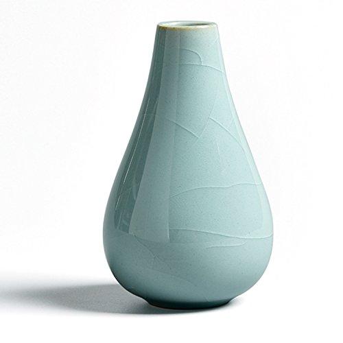 Amazon Airmoon Ceramic Vases Modern Elegant Decorative Flower