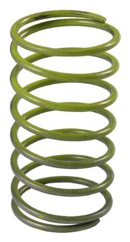 TiAL 38/40/44/46mm Wastegate Spring - Small Yellow