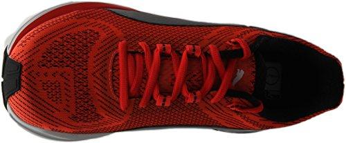 PUMA Speed 600 S Ignite Red Oqi2ti