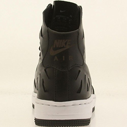 Nike Womens Af1 Ultra Force Mid Joli