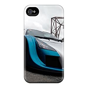 New Arrival Iphone 4/4s Case Apolo Case Cover