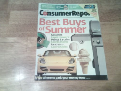 consumer-report-magazine-june-2013-best-buys-of-summer