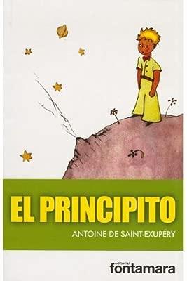 El Principit: Amazon.es: Libros