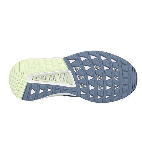 Bleu Baskets Questar Running Db1305 Adidas OX1wIaqq